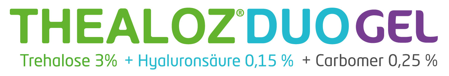 THEALOZDUO GEL Logo WEB